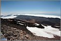 Las Ca�adas (Teide-Nationalpark)