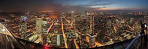 Frankfurt - Maintower - p135