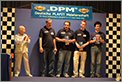 DPM 2006 - Internationale Deutsche Plafit Meisterschaft